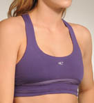 Agility Advanced Sports Bra
