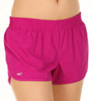 O'Neill Agility Dynamic Short 12475010
