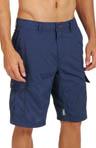 Traveler Hybrid Shorts