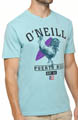 O'Neill Commonwealth T-Shirt 13118316