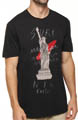 Liberty T-Shirt Image