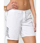Atlantic Boardshort Image
