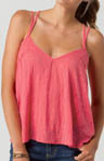 O'Neill Ditto Tank Top 13411004