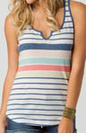 O'Neill Charlie Tank Top 13411005