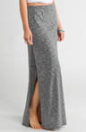 O'Neill Jax Maxi Skirt 13415001