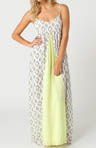 O'Neill Lagoon Dress 13416017