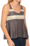 O'Neill Ty Tank Top 13417008