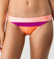 O'Neill Color Block Basic Swim Bottom 13474017