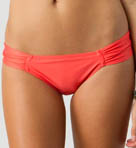 O'Neill Solid Tab Side Swim Bottom 13474065