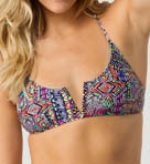 O'Neill Tahiti V Swim Top 13474081