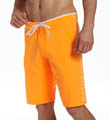 O'Neill Santa Cruz Stretch Boardshort 14106251