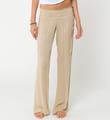 O'Neill Tides Pants 14409001