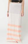Trina Maxi Skirt Image