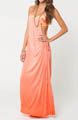 O'Neill Fadetown Dress 14416005