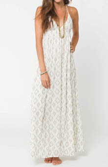 O'Neill Diane Dress 14416048