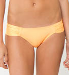 Solids Tab Side Swim Bottom Image
