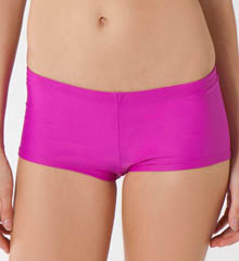 O'Neill Solids Boy Short Swim Bottom 14474006