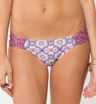 O'Neill Seaside Tab Side Swim Bottom 14474054