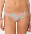 O'Neill Seascape Multi Tab Side Swim Bottom 14474097