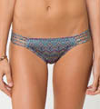 O'Neill Venice Beach Multi Tab Side Bottom 14474126