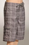 O'Neill Boys Wall Street Boardshort 2226520A