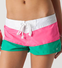 Tropicali Boardshort