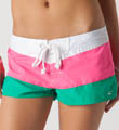 O'Neill Tropicali Boardshort 22406001