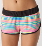 Float On Boardshort