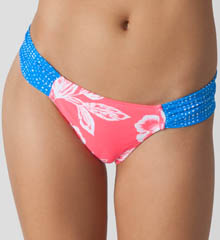 Cabana Tab Side Swim Bottom