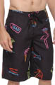O'Neill Good Times Boardshorts 23106604