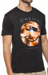 O'Neill Vision T-Shirt 23118321