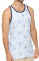 O'Neill Ice Box Tank Top 23123713