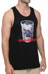 O'Neill Get Barreled Tank Top 23123718