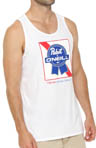 O'Neill Original Tank Top 23123719