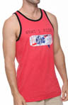 Tall Boy Tank Top
