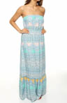 O'Neill Aven Maxi Dress 23416014