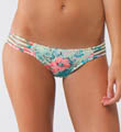 Jardin Multi Tab Side Swim Bottom Image