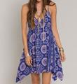 O'Neill Tabitha Dress 25416015