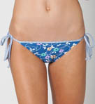 O'Neill Daisy Tie Side Swim Bottom 31474019