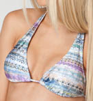O'Neill Desert Halter Swim Top 31474024