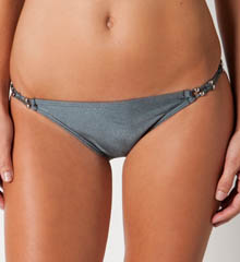 Oasis Open Side Swim Bottom