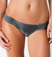 Oasis Tab Side Swim Bottom