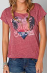 O'Neill California Dreamin T-Shirt 32418005