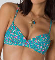 O'Neill Sun Bra Top Swim Top 32474003