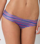 Bliss Boy Short Swim Bottom