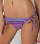 Bliss Tie Side Swim Bottom