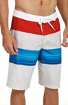 Jordy Freak Boardshorts
