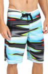 O'Neill Materialize Boardshorts 33106258