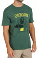 Oregon T-Shirt Image