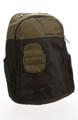 Suburbia Backpack Image